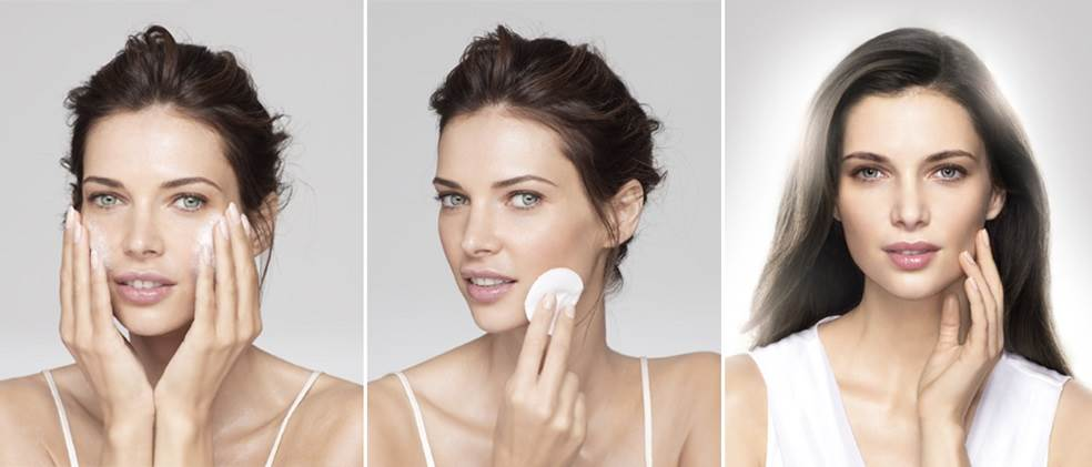 D1-skin-care-routine