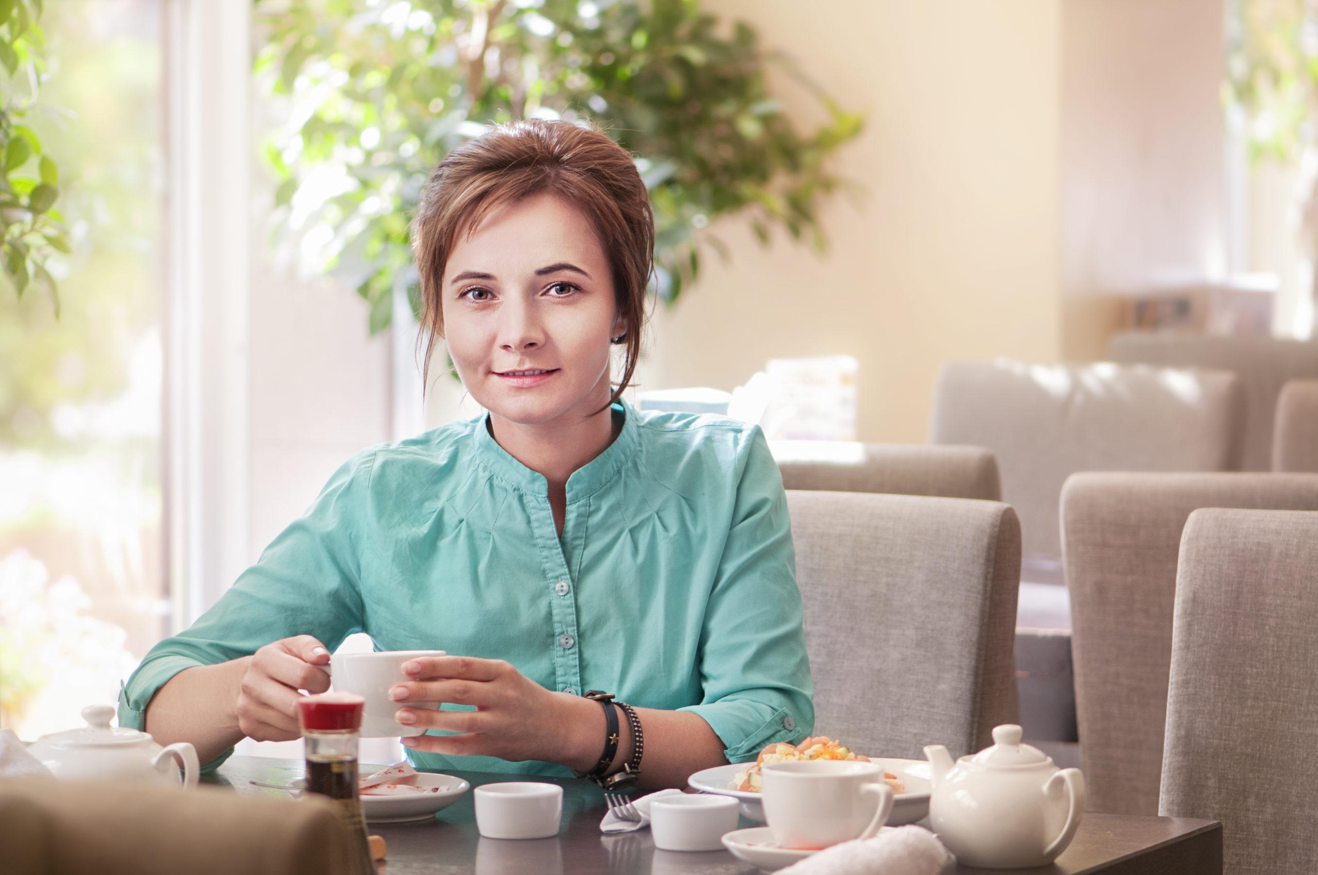 Ирина Ким