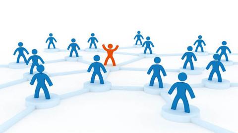 Сетевой маркетинг — не для всех