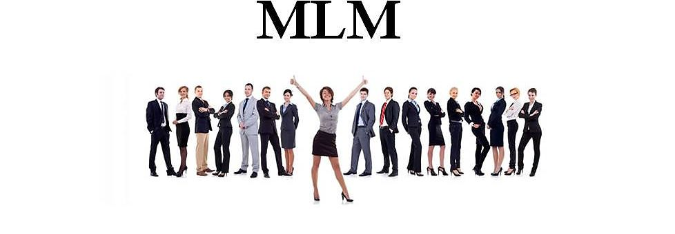 was-ist-mlm-multi-level-marketing-mlm-auch-als-net