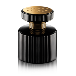 Парфюмерная вода Amber Elixir Night