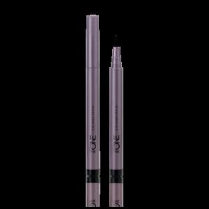 Стойкий карандаш-подводка для глаз The ONE Eye Liner Stylo