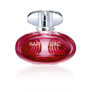Туалетная вода Happydisiac Woman Eau De Toilette