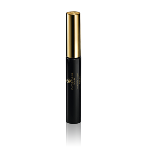 Ультраудлиняющая тушь для ресниц Giordani Gold Incredible Length Mascara
