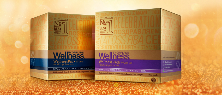 D1_Wellness_Pack_Gold