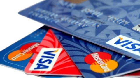Беларусь: Оплачивайте заказы банковскими картами!