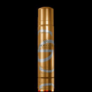 Спрей дезодорант-антиперспирант Giordani Gold
