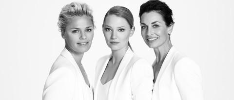 Приглашаем на мастер-классы от экспертов «Новая эра красоты»