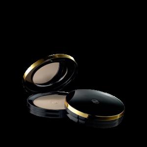 Компактная минеральная пудра Giordani Gold Sheer Powder SPF 15