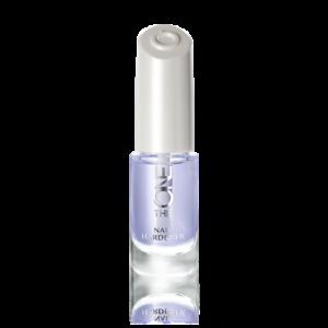Укрепляющее покрытие для ногтей The ONE Nail Hardener