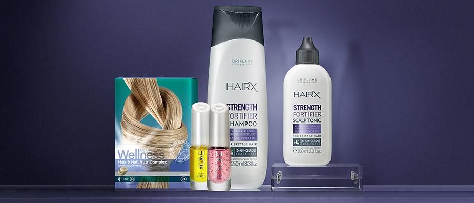 D1_Wellness-Hair-care