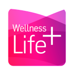wellness-life