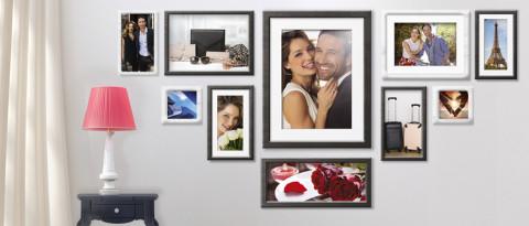 Квартальная программа по приглашению «Создай свою историю любви…»!