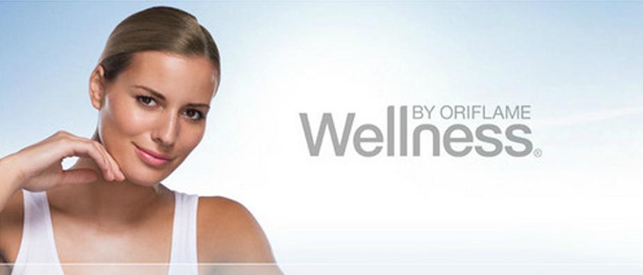 Акция и распродажа Wellness: с 10 по 23 декабря