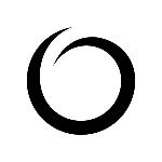 ORI_SYMB_STD_BLACK
