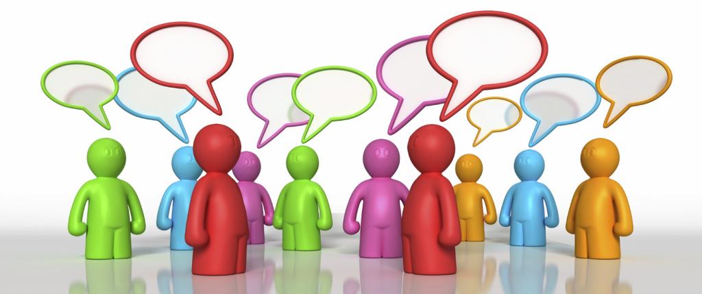 О преимуществах Сетевого маркетинга