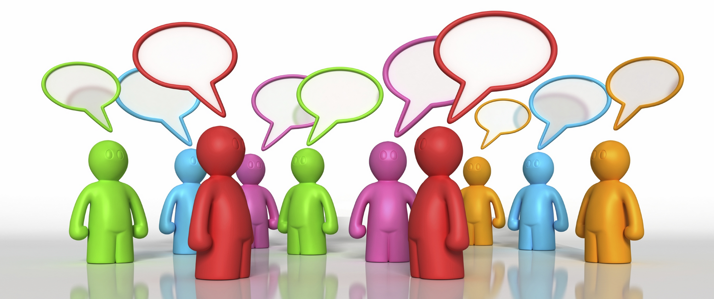 Сетевой маркетинг в вопросах и ответах