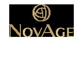 NovAge_Logo