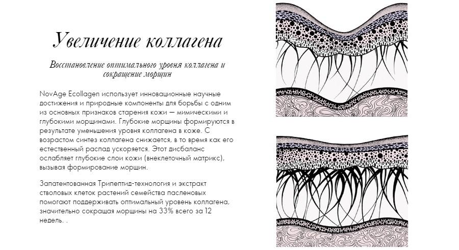 ecollagen-uhod-2