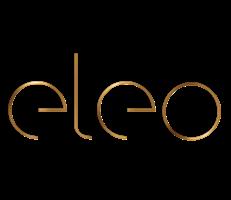 eleo-superlaunch-logo