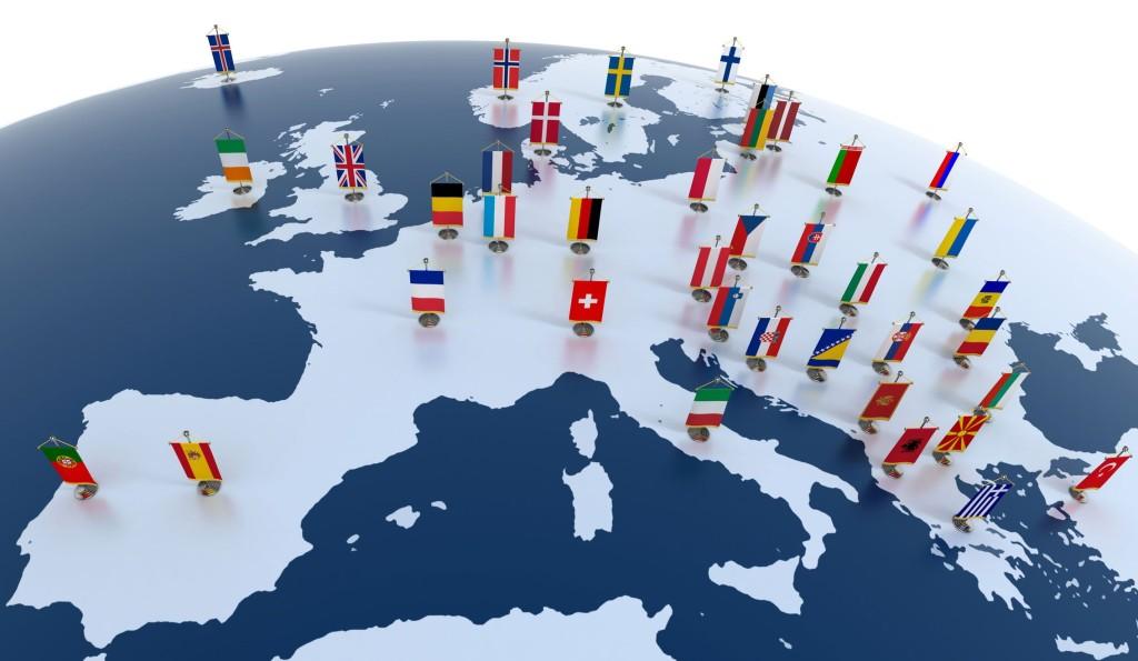 europa-tyzden2