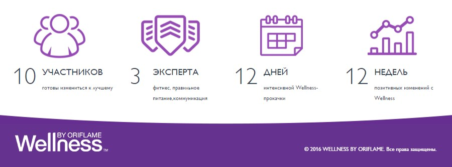 wellness-prokachka-2