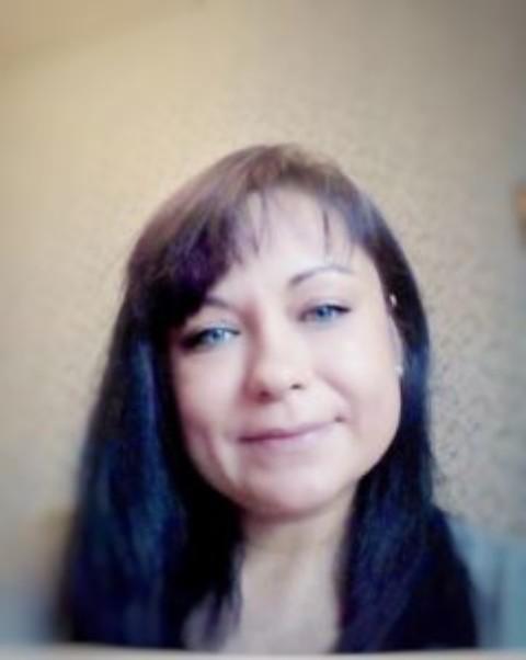 Вероника Лещинска
