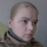 Картинка профиля Екатерина Пахомович