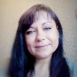 Картинка профиля Вероника Лещинская