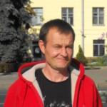 Картинка профиля Дмитрий Ландин