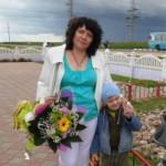 Картинка профиля Наталья Ермакович