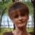 Рисунок профиля (Любовь Молокович)