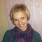 Картинка профиля Елена Жук