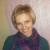Рисунок профиля (Елена Жук)