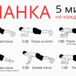 5-min-planka_1449832787